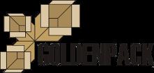 Упаковочное оборудование ТК ГолденПак | Качество! Надежность! Профессионализм!