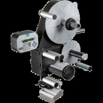 Полуавтоматический аппликатор этикеток L160/L240 EVOLUTION