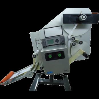 Принтер-аппликатор URANO SPIT