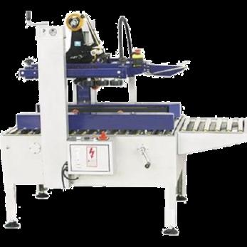 Мультиформатный автоматический заклейщик коробов YS-502