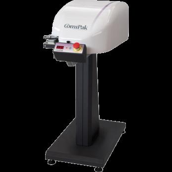 Полуавтоматический клипсатор 355AL – 357AL