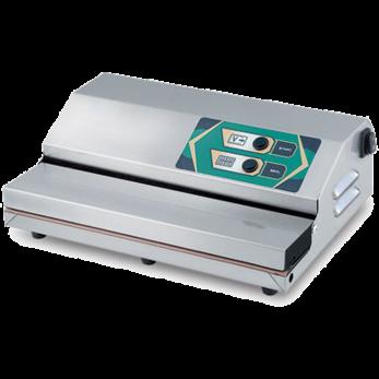 Бескамерный вакуумный упаковщик Mini mini