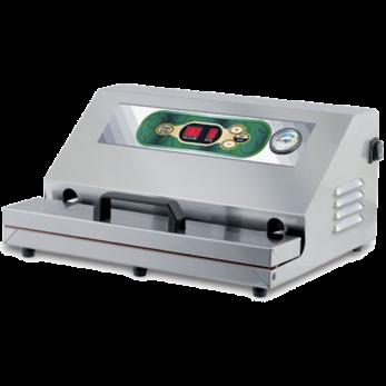 Автоматический вакуумный упаковщик бескамерного типа Professional