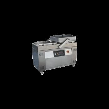Вакуумный упаковщик камерного типа YS-SQ-550