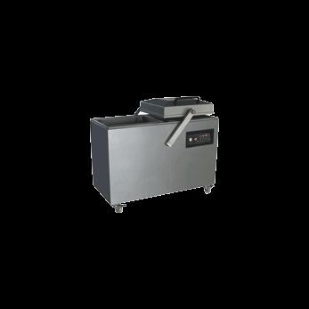 Вакуумный упаковщик камерного типа YS-SQ-600