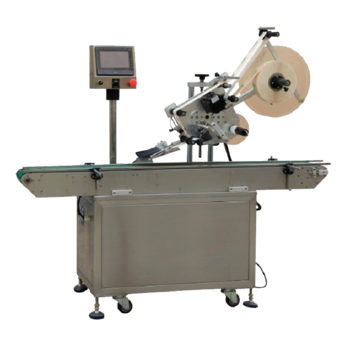 Автоматический аппликатор этикеток YM210
