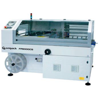 Упаковочная машина FP6000CS