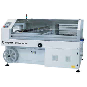 Упаковочная машина FP8000CS