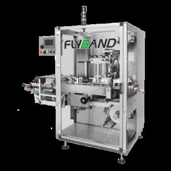 Термоусадочный автоматический обрезчик FLYBAND