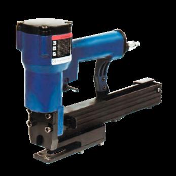 Пневматический степлер для верха коробки SP-2432