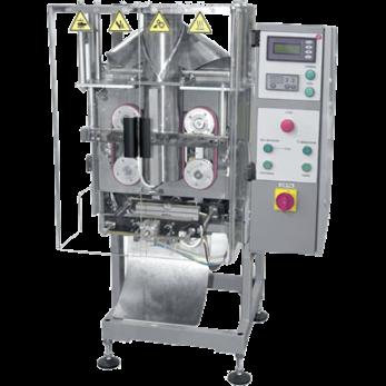 Упаковочный автомат РТ-УМ-21