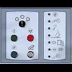 Автоматический формовщик коробов EXC-107