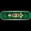 Автоматический вакуумный упаковщик камерного типа New series