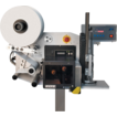Принтер-аппликатор серия ALcode