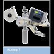 Автоматический аппликатор этикеток серия ALstep