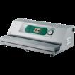 Автоматический вакуумный упаковщик бескамерного типа Economy Small