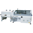 Упаковочная машина FP6000CS-T452