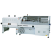 Упаковочная машина FP8000CS-T652