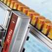 Лазерный маркировщик MACSA K-серии