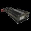 Аккумулятор автоматической роботизированной машины для упаковки паллет в стрейч-пленку (паллетообмотчик) WR100