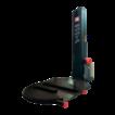 Паллетоупаковщик для упаковки паллет в стрейч-пленку Vasco 600tp