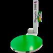 Паллетоупаковщик для обмотки в стрейч пленку Olympic 300