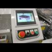 Панель управления упаковочной машины FP500HS Servo