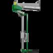 Паллетообмотчик с вращающейся рукой GPG WRAPPING ARM