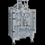 Фасовочно упаковочное оборудование вертикального типа Flow-pack