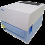 Компактный принтер этикеток CT408i/CT412i/CT424i