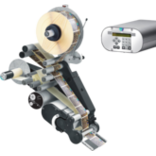 Полуавтоматический аппликатор этикеток L80/L250 WIND