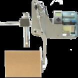 Принтер-аппликатор URANO 90° пневматический