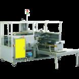 Автоматический формовщик коробов (гофрокоробов) Youngsun (Китай)