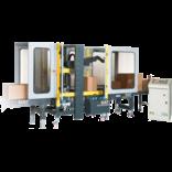 Автоматические заклейщики коробов SM44/4-HD и AS24