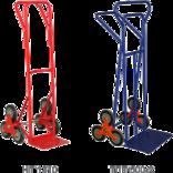 Лестничные ручные тележки НТ 1310, ТЛТ-500-2