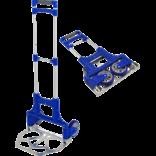 Двухколесная тележка складная FHC-70A