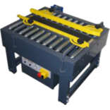 Подающие конвейеры-делители AG21/500/650/800
