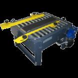 Подающие конвейеры-делители AS25/500/650