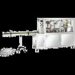Автоматический целлофанатор 560B