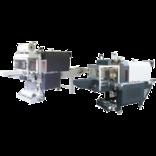 Автоматическое термоусадочное оборудование Вимакор (Италия)