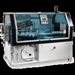 Автоматическое термоусадочное оборудование MINIPACK TORRE