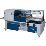 Автоматическая термоусадочная машина PC5300 COMPACTA