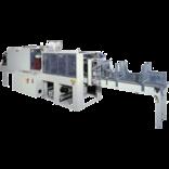Автоматический блок подачи и упаковки в «рукав» R700FVL / CHAMPION 4