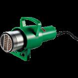 Промышленный фен для термоусадочной упаковки Forte S3