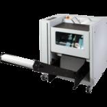 Термоусадочный аппарат для термоупаковочной пленки MAILBAG