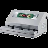 Автоматические бескамерные вакуумные упаковщики Lavezzini Professional Plus