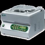 Автоматический вакуумный упаковщик камерного типа TOP SERIES