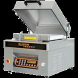 Автоматический вакуумный упаковщик камерного типа Super-Tech series