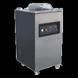 Вакуумный упаковщик камерного типа YS-DQ-400(420)