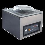 Вакуумный упаковщик камерного типа YS-ZS-400(420)